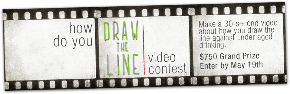 Draw the Line Header