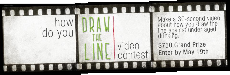 Draw the Line Header