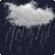 Thunderstorm in Vicinity Light Rain Fog/Mist