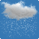 Chance Snow Showers